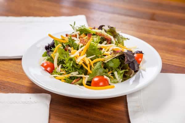 D'Eagle Salad
