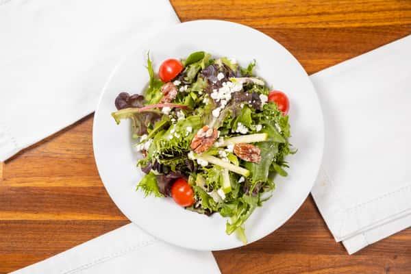 Hen House Salad