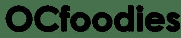 ocfoodies logo
