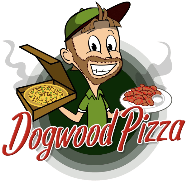 Let Us Be Your Local Pizza Place