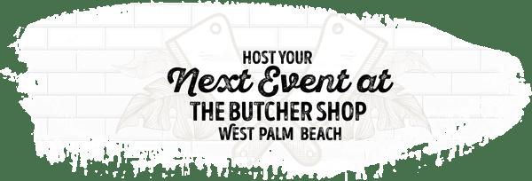 event logo wpb