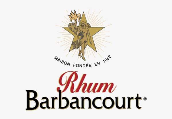 Rhum Barboncourt