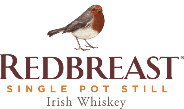 Red Breast 12 Year Old