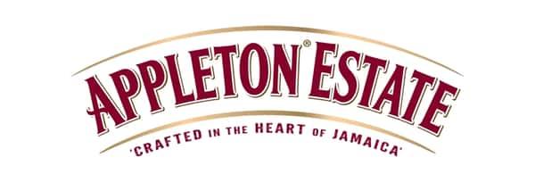 Appleton Estate 21