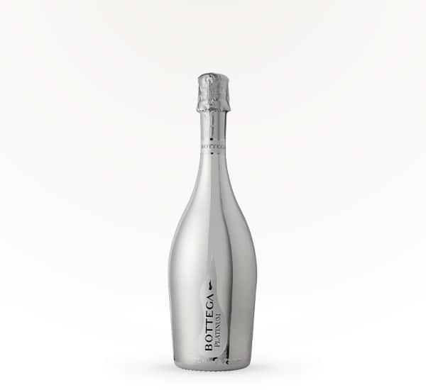 Moscato - Bottega - Platinum