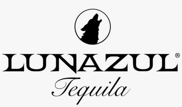 Lunazul Blanco