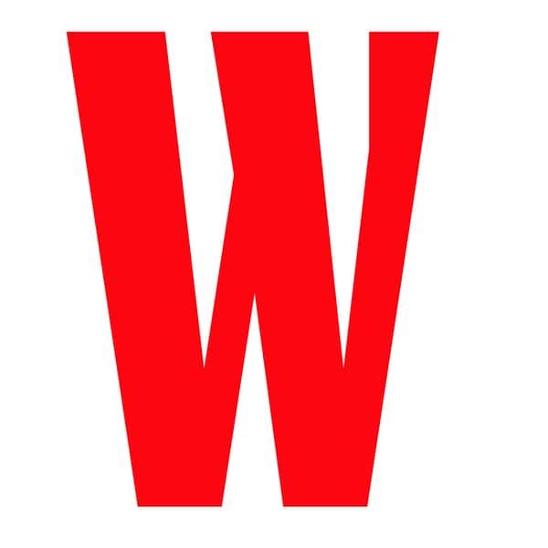 denver westworld logo