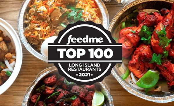 Feedme top 100