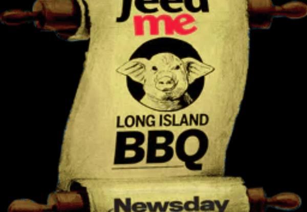 Our favorite barbecue restaurants on Long Island