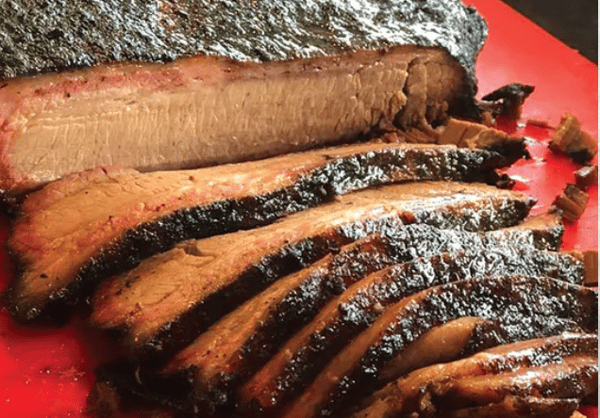 Smok-haus Fires Up Pit Barbecue