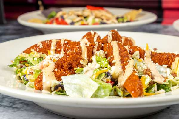 Another_Round_Buffalo_Chicken_Salad_20210512-3_002