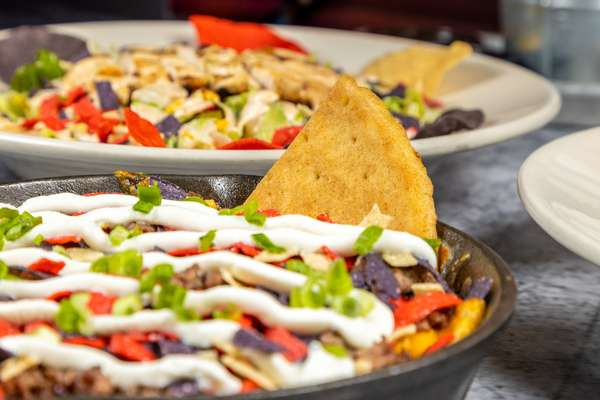 Another_Round_Taco_Mac_20210512-3_002