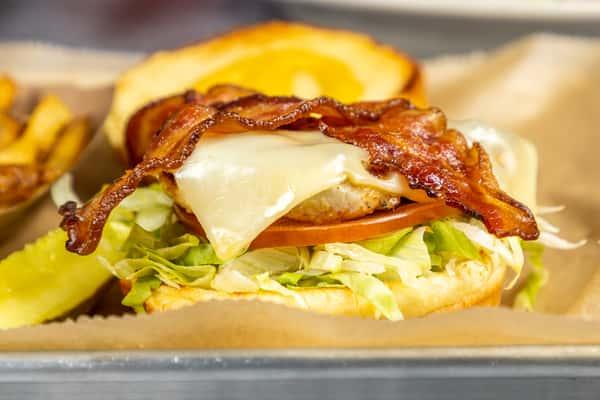 Another_Round_Club_Chicken_Sandwich_20210512-6_004