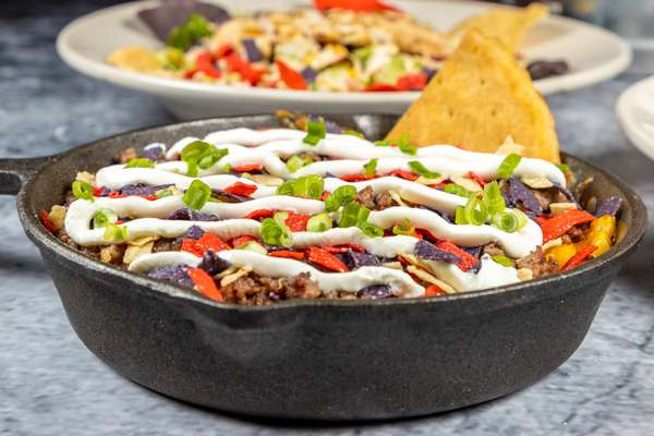 Another_Round_Taco_Mac_20210512-1_001