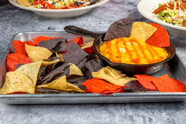 Another_Round_Buffalo_Chicken_Dip_20210512-6_004