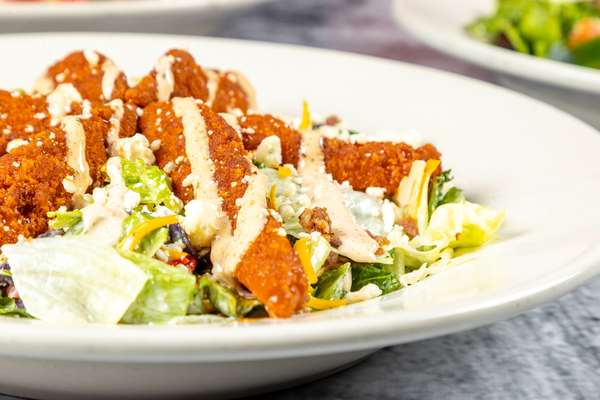 Another_Round_Buffalo_Chicken_Salad_20210512-5_004