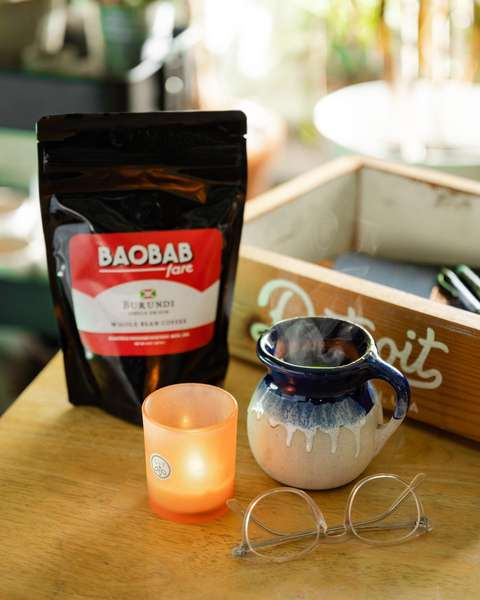 baobab fare product