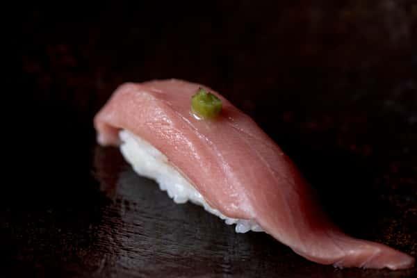 Toro (Marbled Tuna)