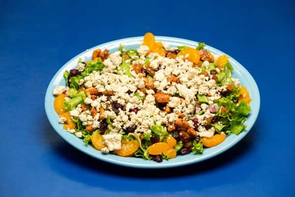 Madison Salad