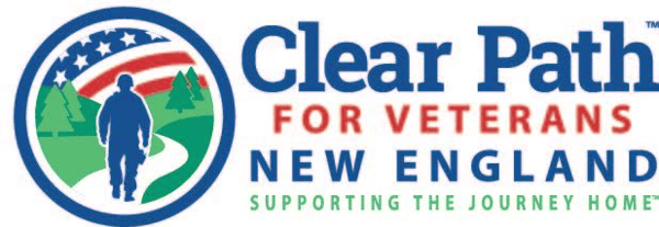 Clear Path logo