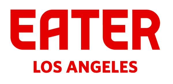 eater los angeles