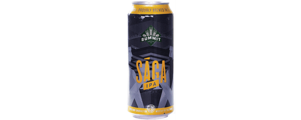 Summit Saga Tallboy