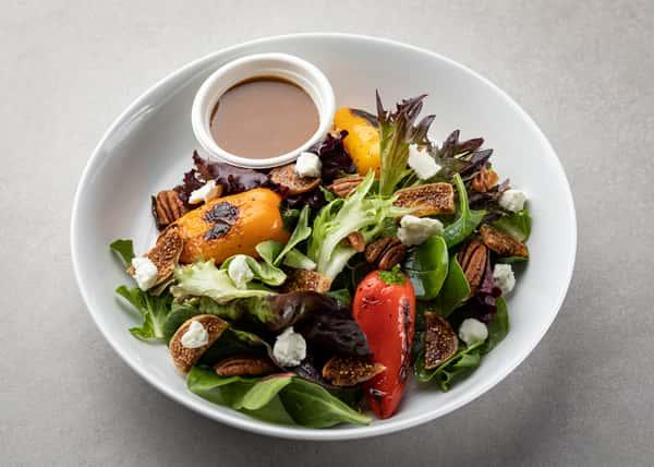Fig & Feta Salad