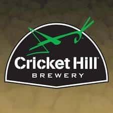 Cricket Hopnotic