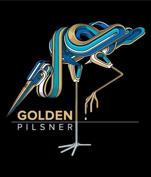Fremont Golden Pilsner