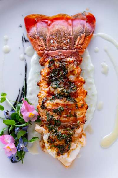 Lobster-Tail-0408