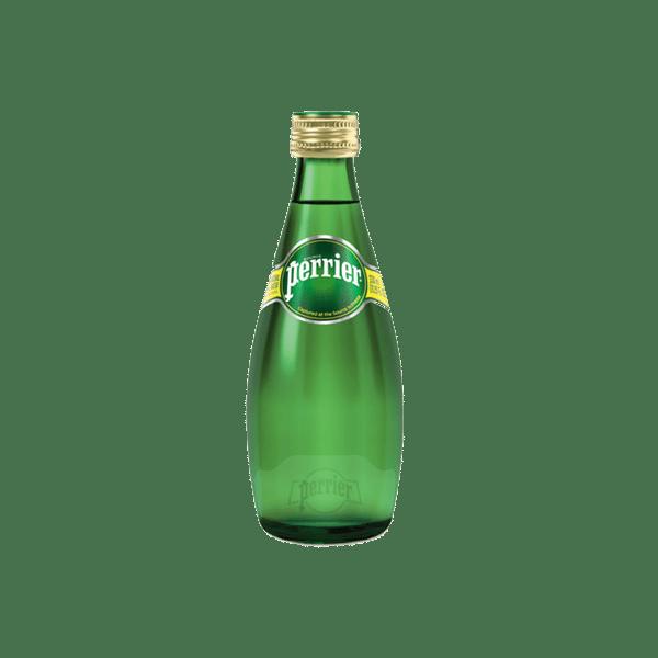Perrier (Water)