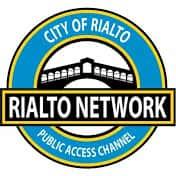 Rialto Network Logo