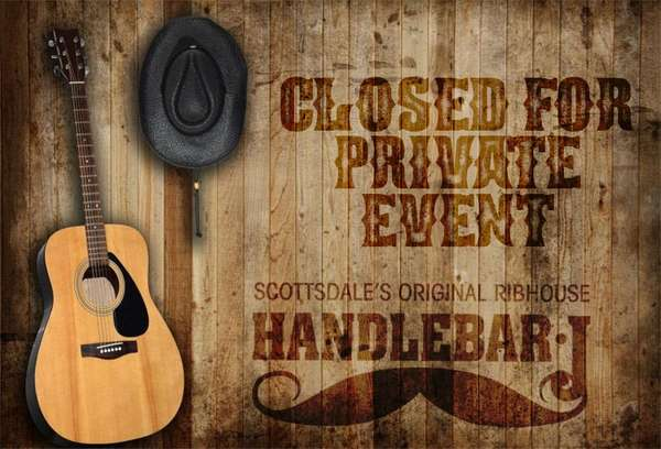 Closed Sept. 16th until 7:30 for a private event. The Phil Oulzen Project after.