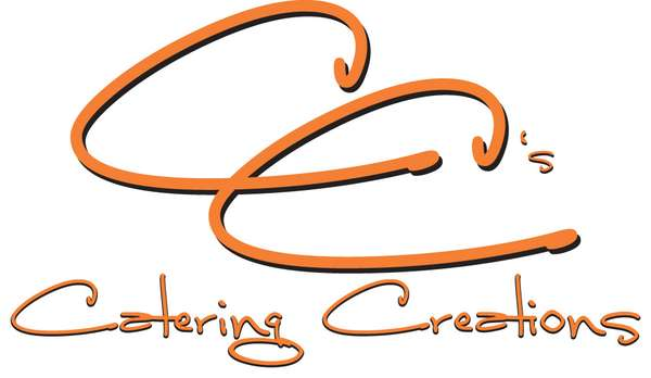 catering creations logo