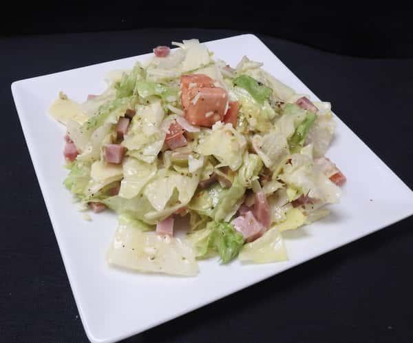 4059 Salad