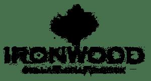 ironwood logo