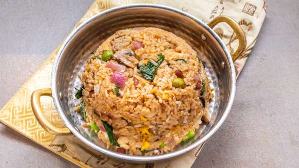 Sweet Basil Fried Rice 2_20210825_002