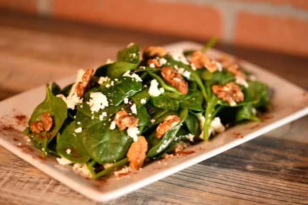 Maro Salad