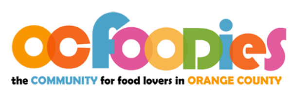 OC Foodies Logo