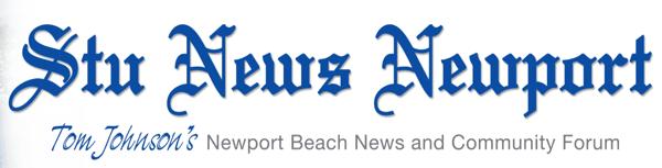 Stu News Newport