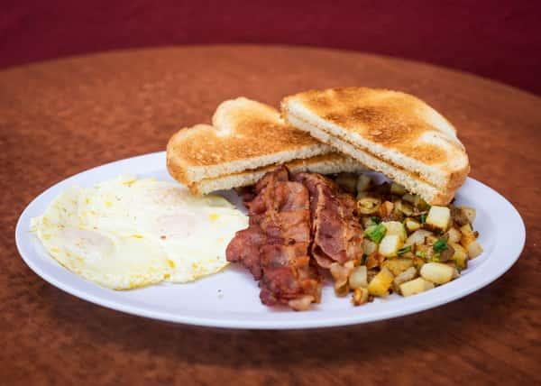 traditional breakfast_00005
