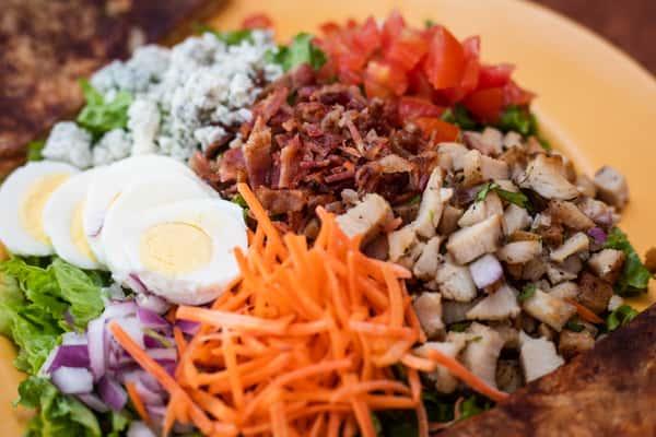 cobb salad_00008