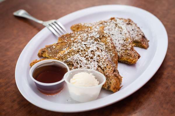 french toast_00003