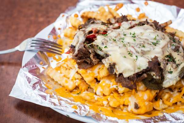 philly cheese fries_00006