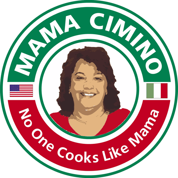 mama cimino