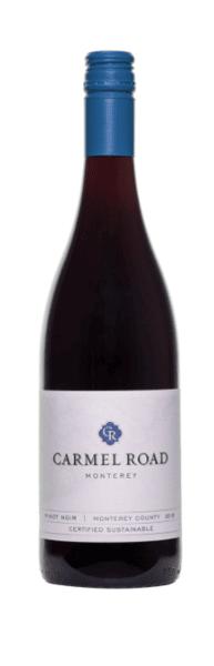 Carmel Road Monterey 2015 Pinot Noir
