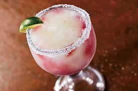 Sangria Margarita