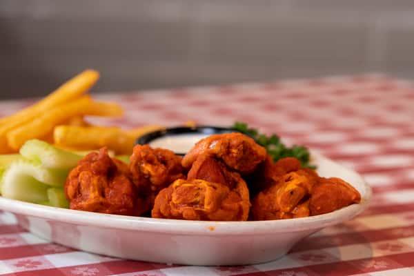 Chicken Wings-5