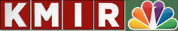 kmir nbc logo