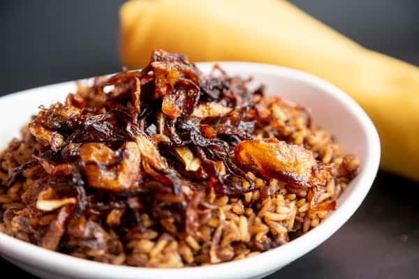 vegetarian_rice